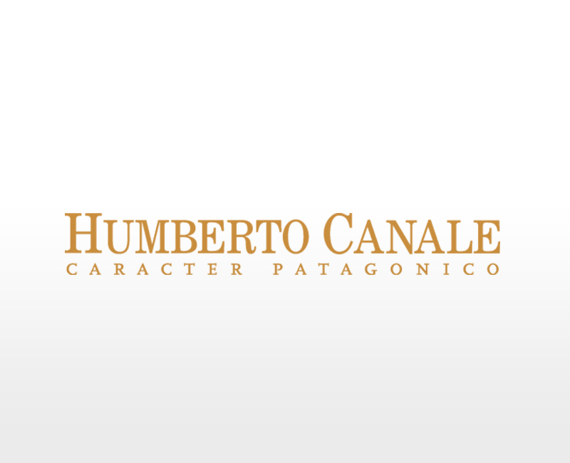 Humberto Canale